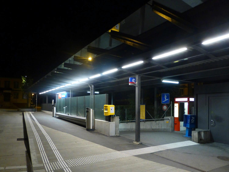 Neugestaltung-Bahnhofplatz-Bubikon-02