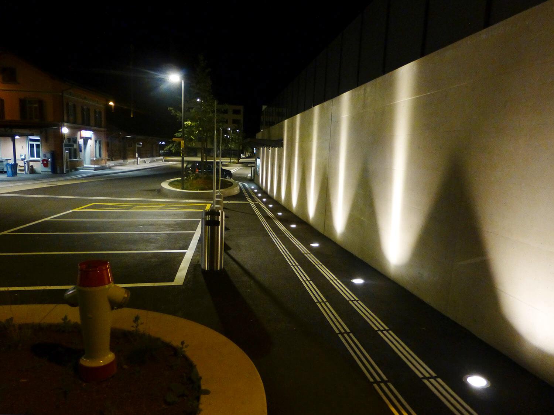 Neugestaltung-Bahnhofplatz-Bubikon-03