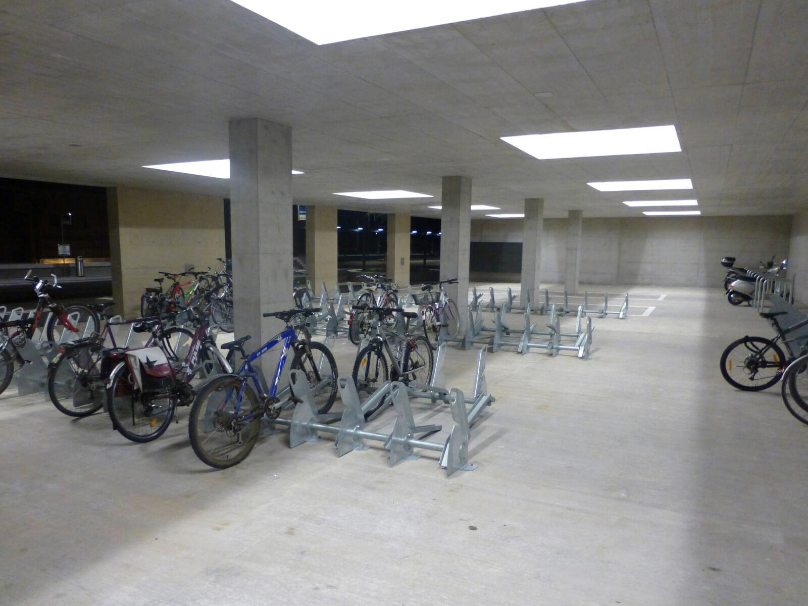 Neugestaltung-Bahnhofplatz-Bubikon-05