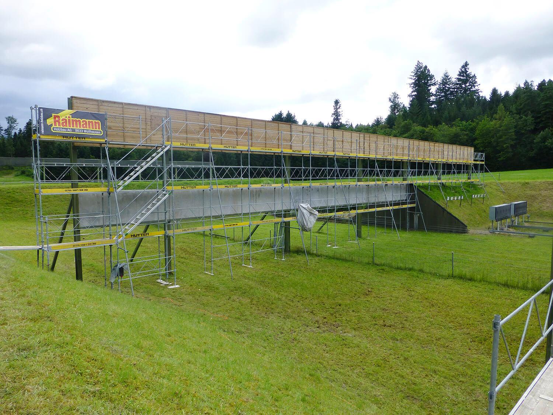 Sanierung-der-Hochblenden-Gemeinschaftsschiessanlage-GESA-Betzholz-01