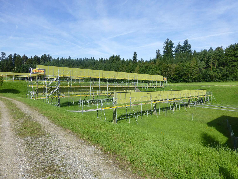 Sanierung-der-Hochblenden-Gemeinschaftsschiessanlage-GESA-Betzholz-02